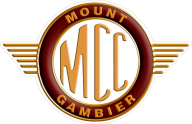 Mount Gambier Motor Cycle Club